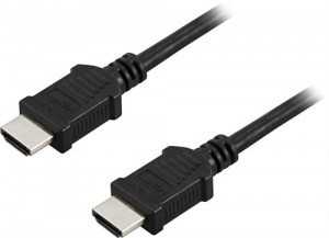 EPZI HDMI-kabel 1.4 Ethernet