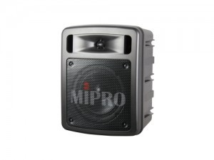 Mipro MA-303SB 8A-D Wireless