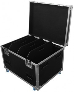 ProDJuser SMALL CABLE CASE RS