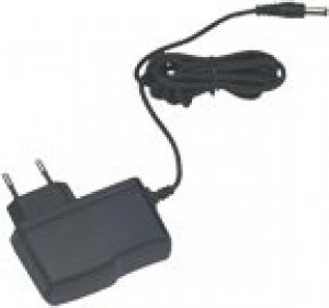K & M 12280 AC-adapter