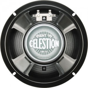 Celestion Eight 15 T5813 8R