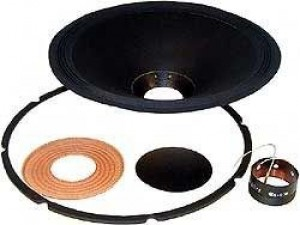 Celestion Rep-kit FTR15-4080HDX 8R