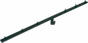 Mobil Truss BP02 T-BAR 1,5m